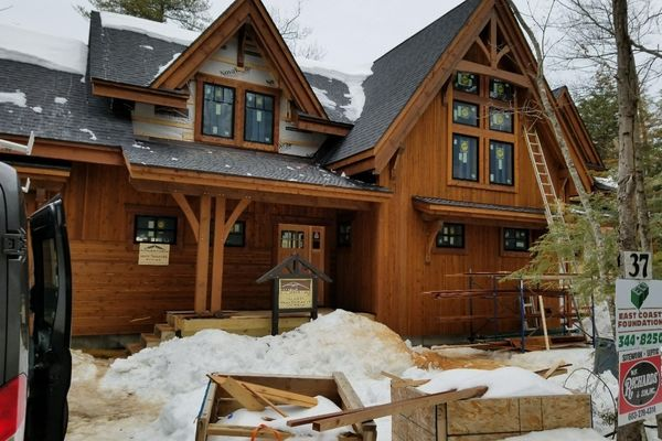 Meredith-Bay-New-Hampshire-Construction-Front-Exterior