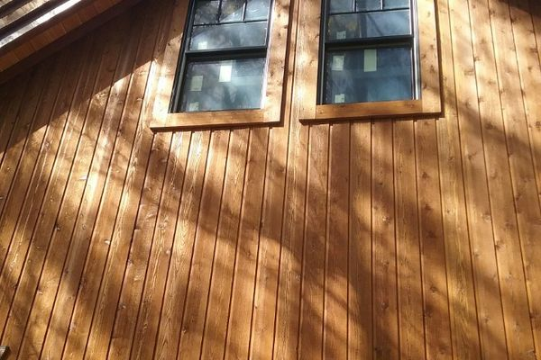 Meredith-Bay-New-Hampshire-Canadian-Timberframes-Construction-Siding