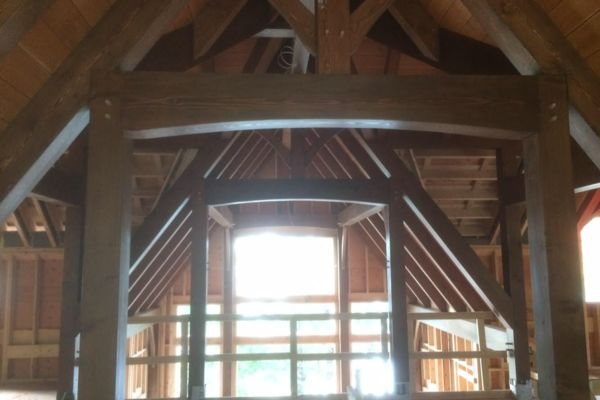 Meredith-Bay-New-Hampshire-Canadian-Timberframes-Construction-Great-Room