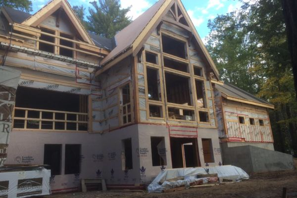 Meredith-Bay-New-Hampshire-Canadian-Timberframes-Construction