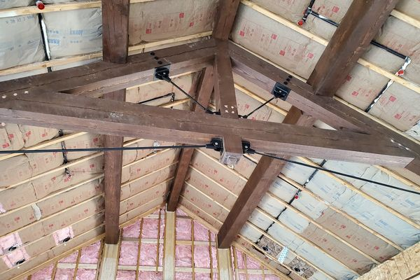 Durango-Timber-Home-Colorado-Canadian-Timberframes-Construction-Great-Room