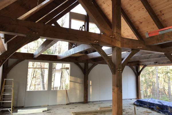 Falls-Village-Barn-Home-Connecticut-Canadian-Timberframes-Construction-Great-Room