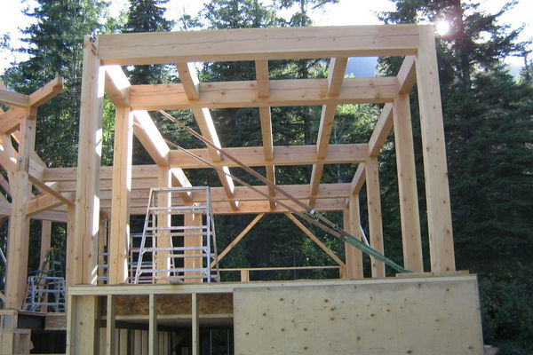 Moonraker-British-Columbia-Canadian-Timberframes-Construction