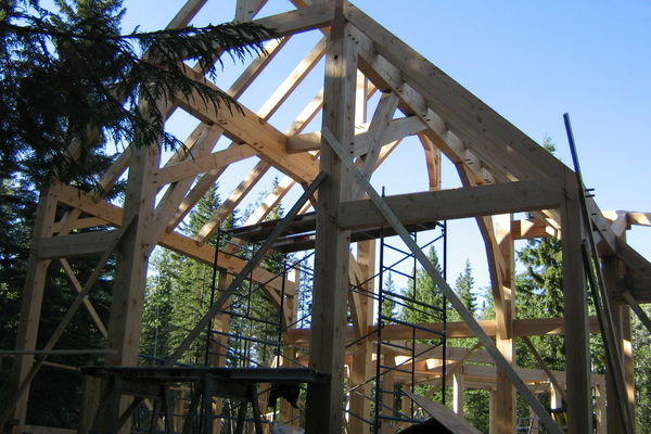 Moonraker-British-Columbia-Canadian-Timberframes-Construction-Timber-Frame