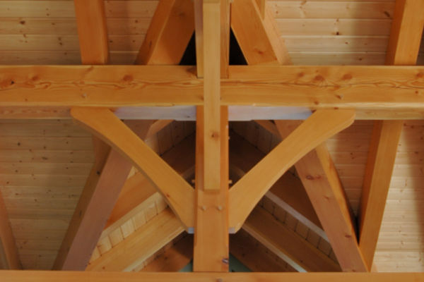 Purcell-Peaks-Invermere-BC-Canadian-Timberframes