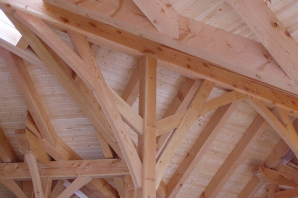 Purcell-Peaks-Invermere-BC-Canadian-Timberframes-Construction