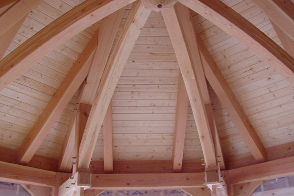 Purcell-Peaks-Invermere-BC-Canadian-Timberframes-Construction-Timber-Details