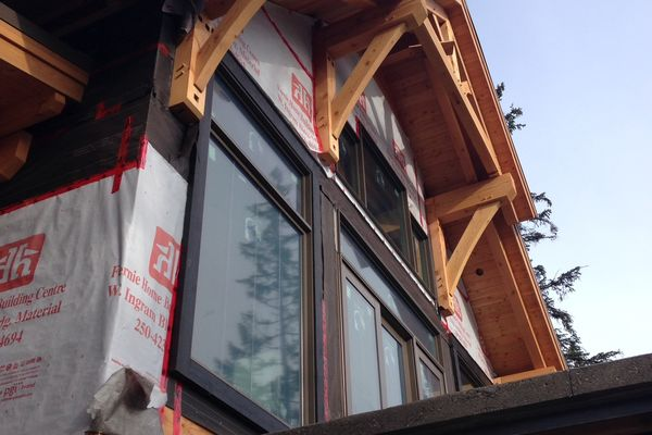 Caribou-Peak-Fernie-BC-Canadian-Timberframes-Construction-Windows