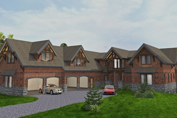 Great-Lakes-Legacy-Michigan-Canadian-Timberframes-Design-3D